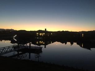 1.1485630491.beautiful-sunset