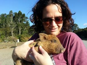 1.1485630491.cute-piglet