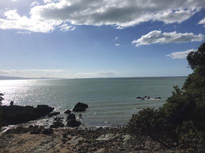 1.1485630491.gorgeous-beaches