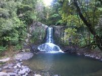1.1485630491.waiau-falls